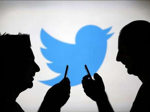 Twitter y los negocios
