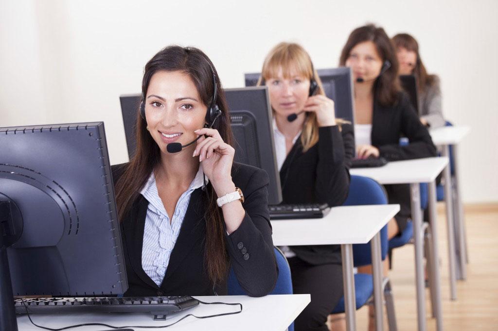 Atención al cliente en las redes sociales